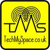 Tech My Space