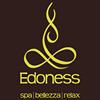 Edoness Beauty & Spa - Specializzati nella Cura e nel Benessere del corpo