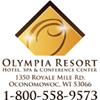 Olympia Resort