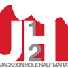 Jackson Hole Half Marathon