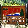 Circle K Ranch, Inc.