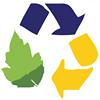 MSU Office of Sustainability
