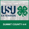 Summit County 4-H
