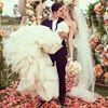 Esküvői helyszín, esküvő szervezés