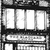 The Blaguard
