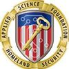 Applied Science Foundation for Homeland Security