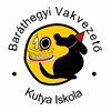 Baráthegyi Vakvezető és Segítő Kutya Iskola Alapítvány