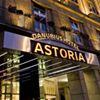 Danubius Hotel Astoria****, Budapest