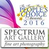 Spectrum Art Gallery