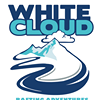 Whitecloud Rafting Adventures