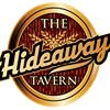 The Hideaway Tavern