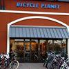 Bicycle Planet Folsom CA