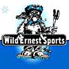 Wild Ernest Sports