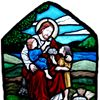 St. John's Episcopal Church - Logan, UT