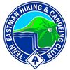 Tennessee Eastman Hiking and Canoeing Club