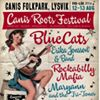 Canis Roots Festival