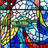 Grace Lutheran Church, Wenatchee, WA