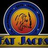 Fat Jacks Bar