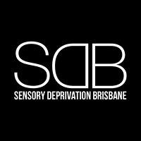 Sensory Deprivation Brisbane