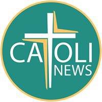 CatoliNews