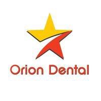 Orion Dental Scarborough