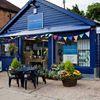 Feckenham Village Shop