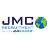 JMC Recruitment Solutions