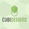 Cubidesigns