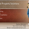 Miracle Property Solutions - Stoke on Trent - 0747 672 7983