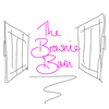 The Brownie Barn
