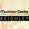Musicians Centre