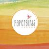 Paperbirds-London