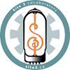 Site 3 coLaboratory