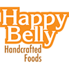 The Happy Belly