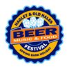 Hagley and Old Hales Beer, Music and Food Festival