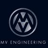MV engineering