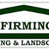 C J Firminger Building Contractors