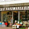 A. B. Hardware Diy & Gifts Ltd