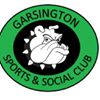 Garsington Sports and Social Club