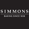 Simmons Bakers