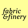 Fabric & finery