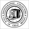 Photographic Collectors Club of Great Britain