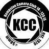 Kempston Camera Club