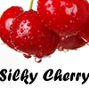 Silky Cherry