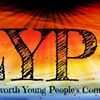 Letchworth Young People's Company - LYPC
