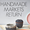 Sporties Heavenly Handmade Market