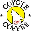 Coyote Coffee Cafe - Powdersville