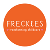 Freckles Childcare