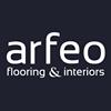 Arfeo Flooring and Interiors