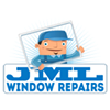 JML Window Repairs